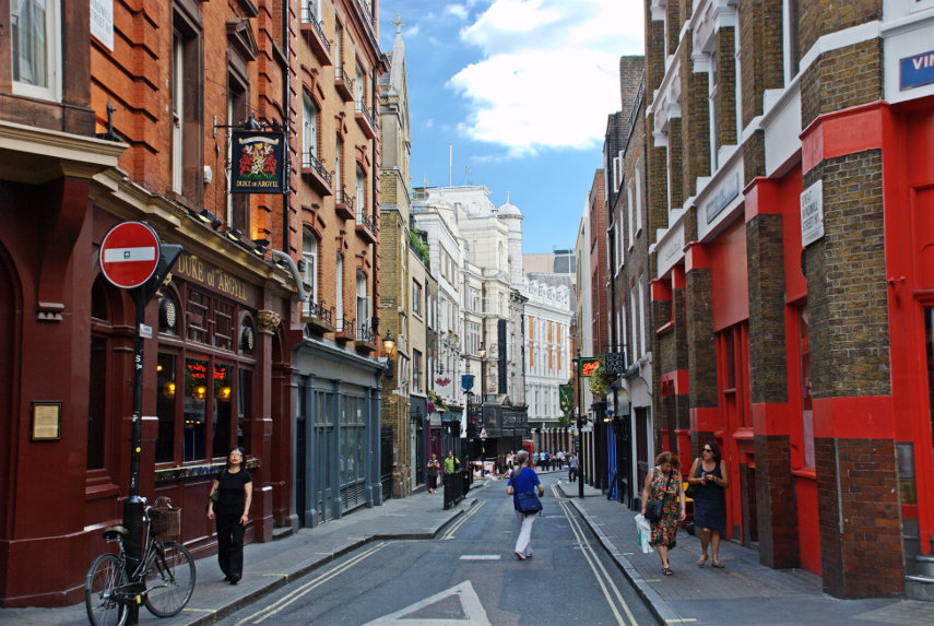 london-westminster288big